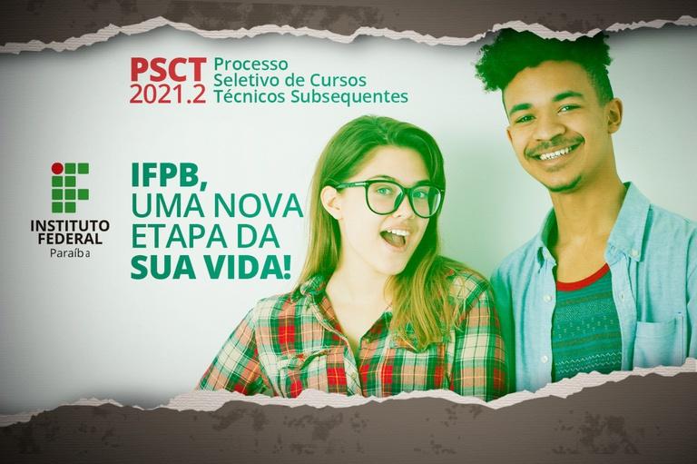 PSCT 2021.2