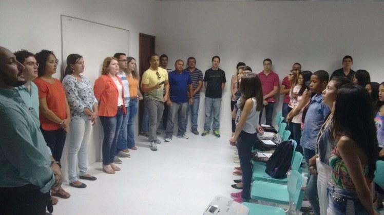 1º dia de aula Campus Itaporanga 4.jpg