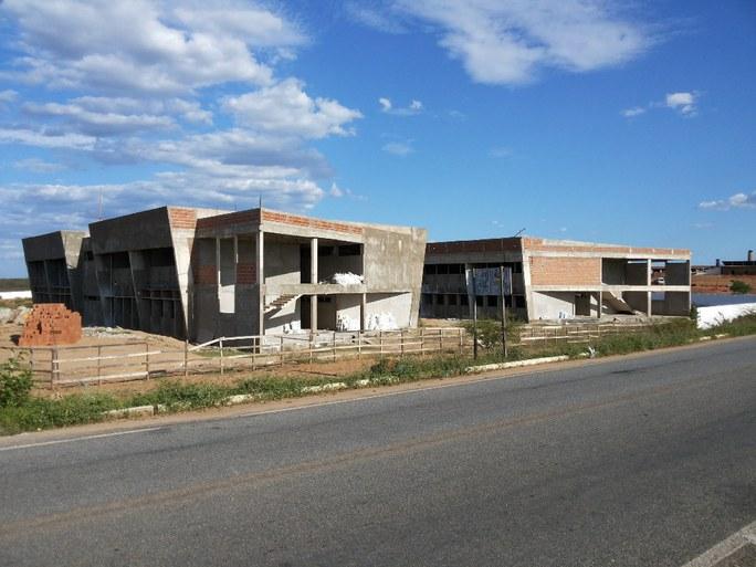 Construção do Campus Itaporanga 16h11m.jpg