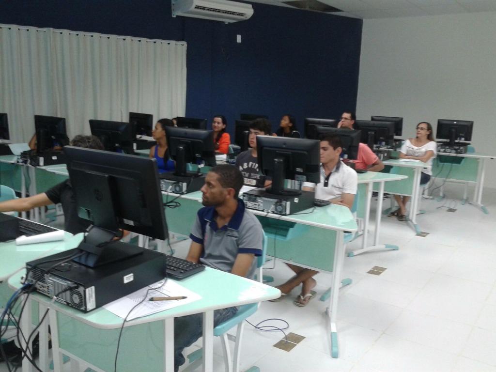 Operador de Computador pronatec Campus Itaporanga.jpg