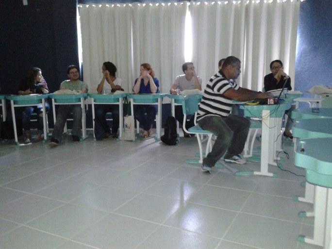 Semana Pedagógica Campus Itaporanga 1.jpg