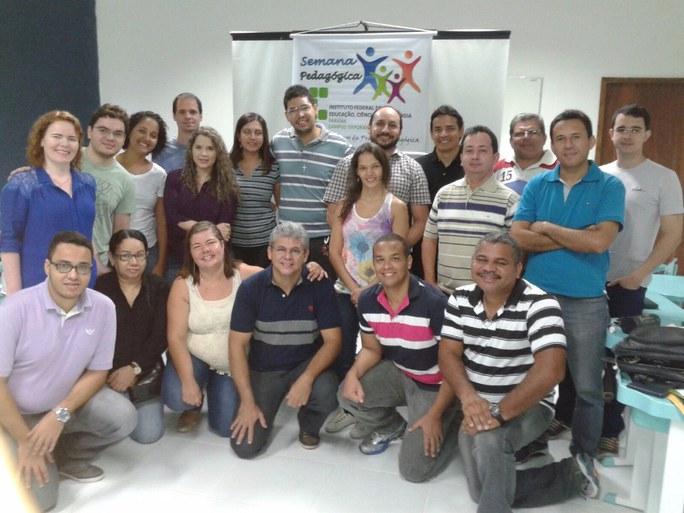 Semana Pedagógica Campus Itaporanga 2.jpg