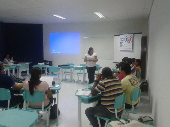 Semana Pedagógica Campus Itaporanga 4.jpg