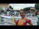 Desfile Cívico 2017 - IFPB Campus Itaporanga