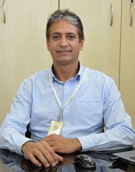 Neilor Cesar dos Santos
