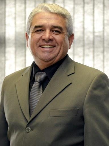 Nicácio Lopes