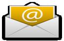Imagem para o email institucional