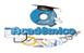 Q-Acadêmico