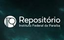 Repositório Digital