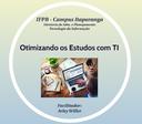 Otimizando os Estudos com TI.png