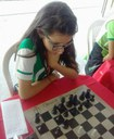 Competição de Xadrez - Esther - capa 1.jpg