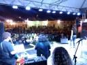 Participação no Festin (7).jpg