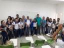 Visita - Alunos da escola Adalgisa Teódulo da Fonseca.jpeg