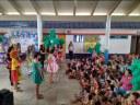 Capa - Projeto Promovendo o Desenvolvimento Infantil.jpeg