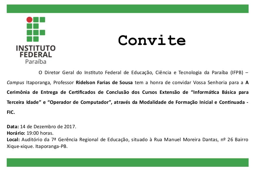 convite certificação ita-fic 2017.png