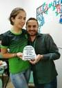 Premio Isaiane.jpg