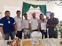 Doação de mobiliários à Secretaria de Educação de Itaporanga.jpg