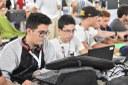 Campus Itaporanga na Campus Party Brasil (12).jpeg