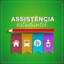 assistência estudantil-imagem-campus-guarabira2.jpeg