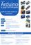 Cartaz - Curso de Arduino e suas tecnologias-1.png