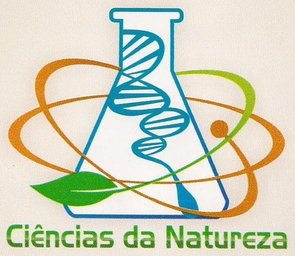 O curso na área de Ciências da Natureza destinado aos alunos do Ensino Médio e o período de inscrições de 25 de março à 05 de abril