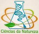 CURSO_EXTENSÃO_IMAGEM.jpg