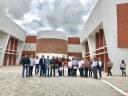Reunião com prefeitos do Vale do Piancó (7).jpeg