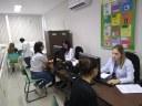 Avaliação Multidisciplinar no Campus Itaporanga (2).jpg