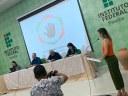 2a. Reunião da Rede de Combate ao Assédio (1).jpeg