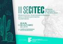 secitec.png