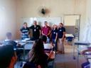 Escola Chagas Soares.jpg