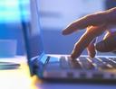 senha-teclado1.jpg