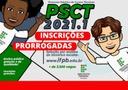 PSCT-prorrogado-até-11-de-janeiro.jpg