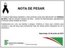 Nota de Pesar.jpeg