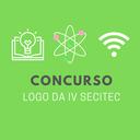 Concurso logo Secitec