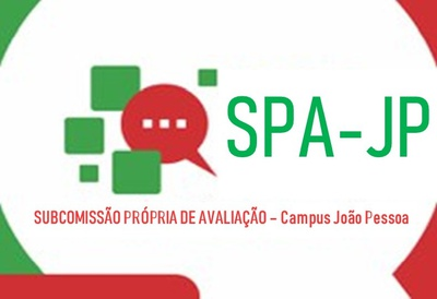 Logo SPA JP.jpg