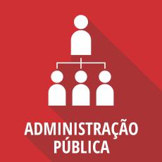 02 ADM pública.png