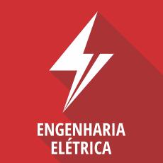 04 ENG ELÉTRICA.png