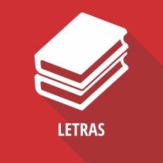 05 LETRAS.png