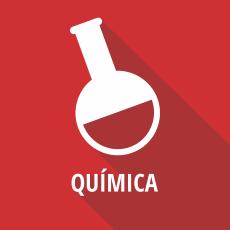 06 QUÍMICA.png