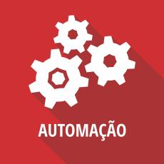 07 AUTOMAÇÃO.png