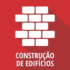 09 CONSTRUÇÃO.png