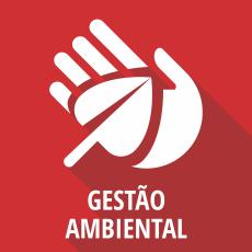 10 GES AMBIENTAL.png