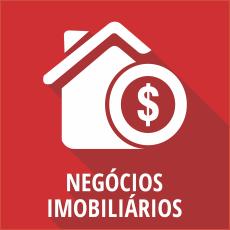 12 NEG IMOBILIÁRIOS.png