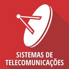 14 TELECOM.png