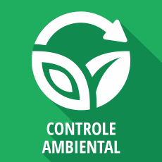 18 CONT AMBIENTAL.png