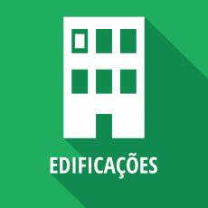 19 EDIFICAÇÕES.png