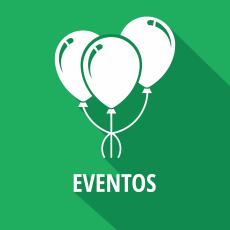 26 EVENTOS.png