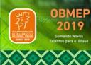 OBMEP.jpg