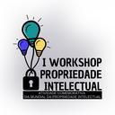 I WORKSHOP DE PROPRIEDADE INTELECTUAL.png
